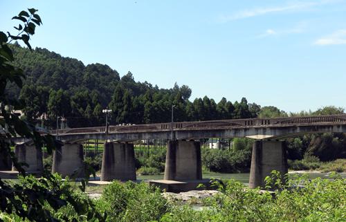 160902椿橋2