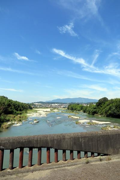 160902椿橋