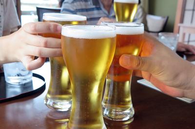 160918ビール