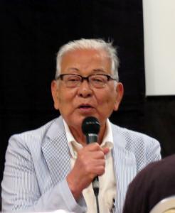 160920中野会長