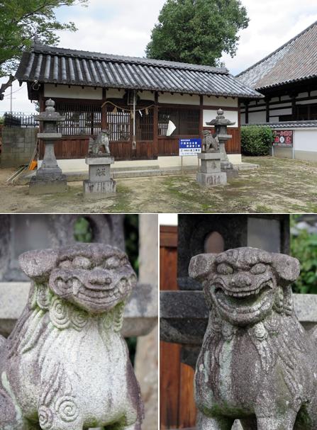 161006子部神社