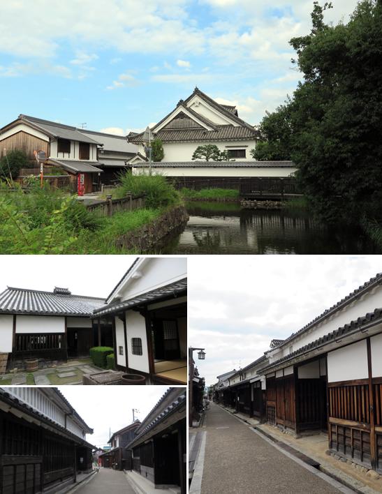 161006今井町2