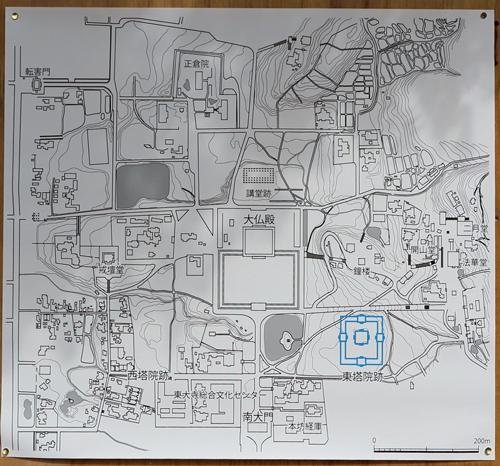 161008地図