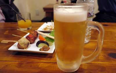 161016ビール