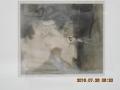 DSCN0170[1]