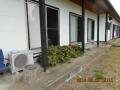 DSCN0582[1]