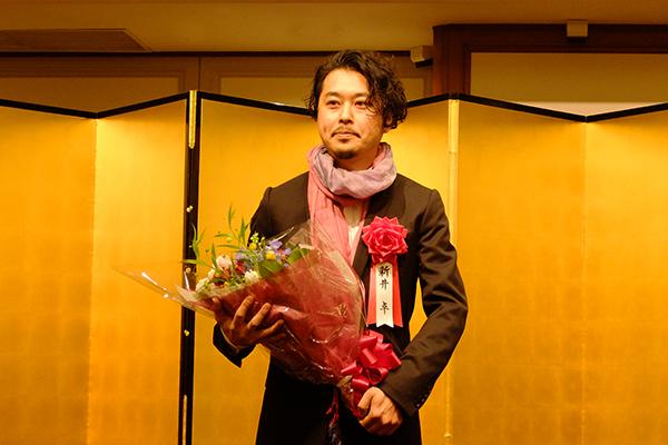 2016.04.22.木村伊兵衛賞 DSCF1522