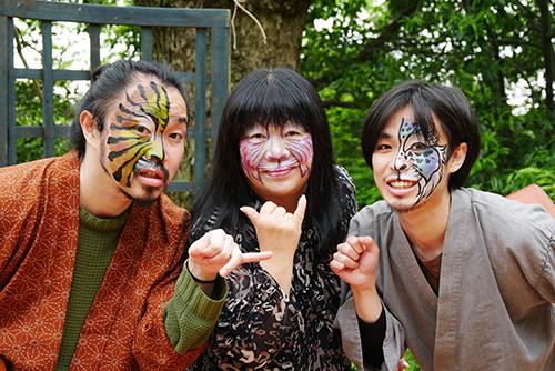 2016猫祭り P1020461