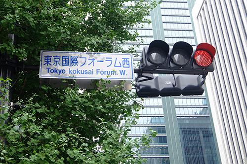 快晴堂フォトサロン DSCF1805