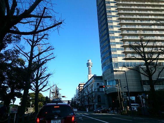 2016haruhigannDSC_1176.jpg