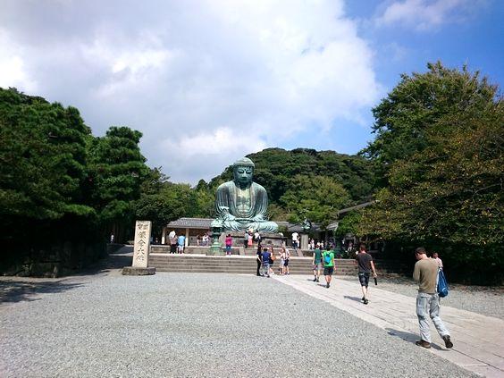 daibutuDSC_1640.jpg