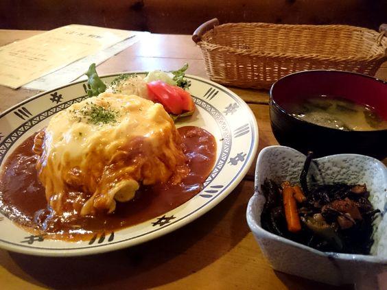 omuraisuDSC_1359.jpg