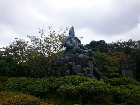 yoritomozouDSC_1638.jpg