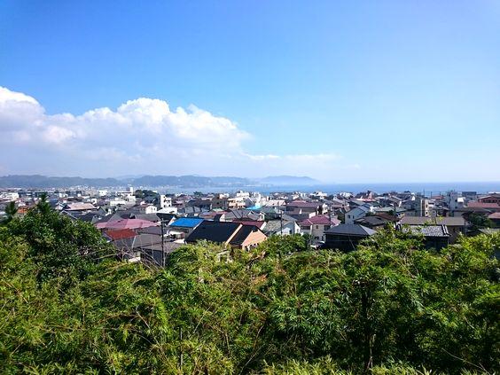 yuigahamaDSC_1644.jpg