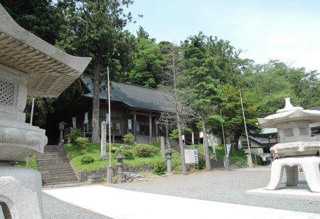fukurakuchinomiya1 201606