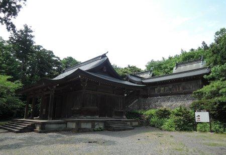 fukurakuchinomiya2 201606