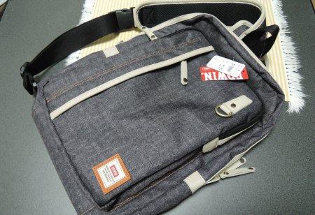 rucksack 201609
