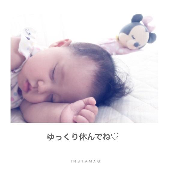 yasashii kanojyo
