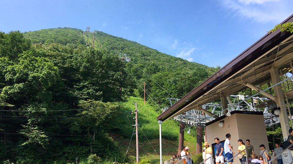 2016-GW-榛名山6_s