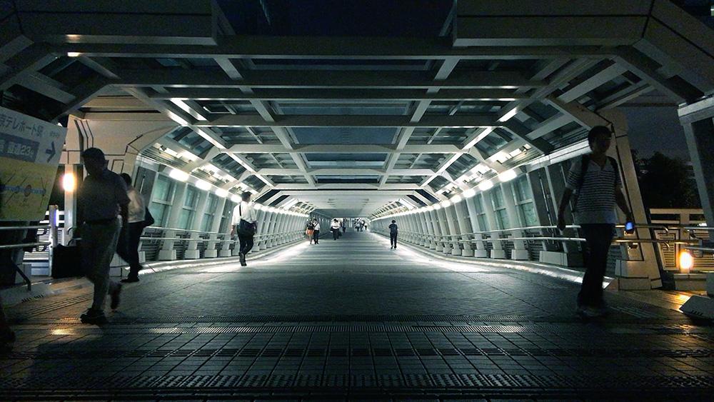 レインボーブリッジ夜景-30p-CUT-FIX4_s