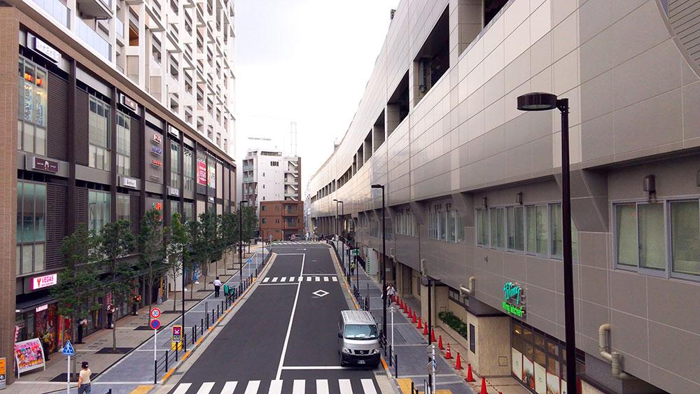 蒲田要塞_13_s