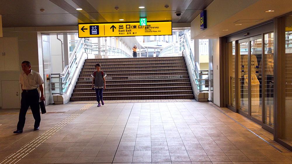 蒲田要塞_17_s