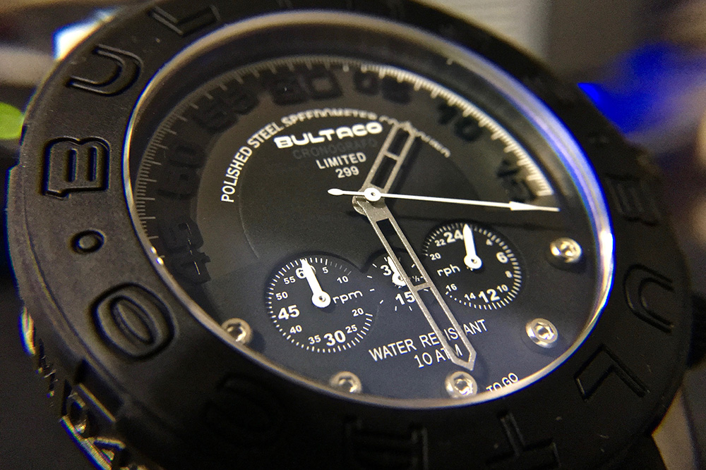 Bultaco Watch_3