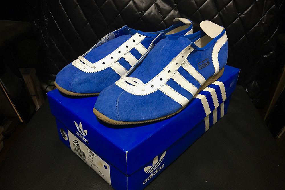 adidas_TOKIO_2