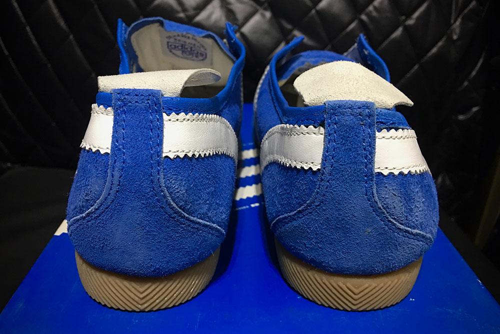 adidas_TOKIO_5