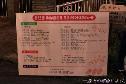 IMG_1301夢灯路2