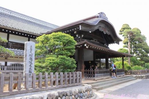 IMG_1520川越2