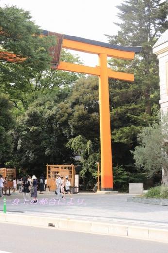 IMG_1664川越氷川神社1