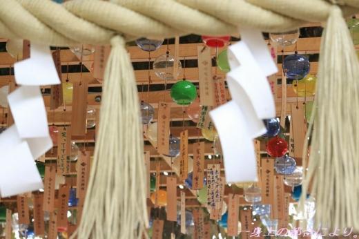 IMG_1672川越氷川神社3