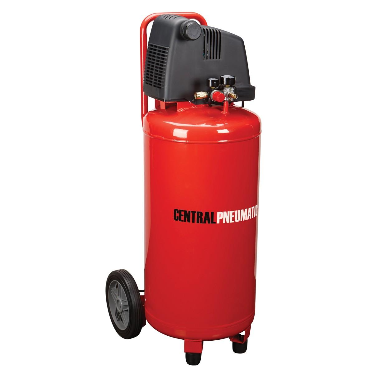 air-compressor2