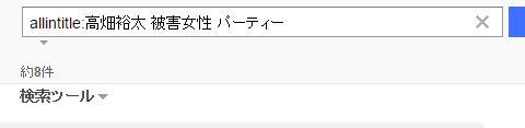 key002-01.jpg