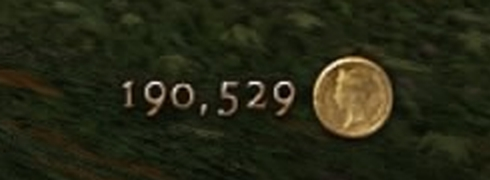 190k.jpg