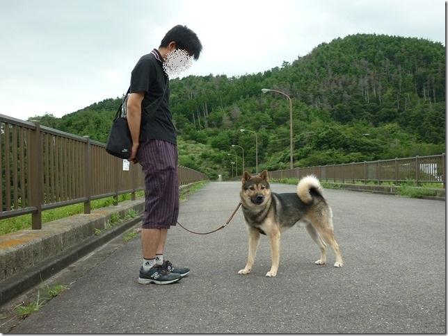 201608真夏のダム散歩蔵王-12
