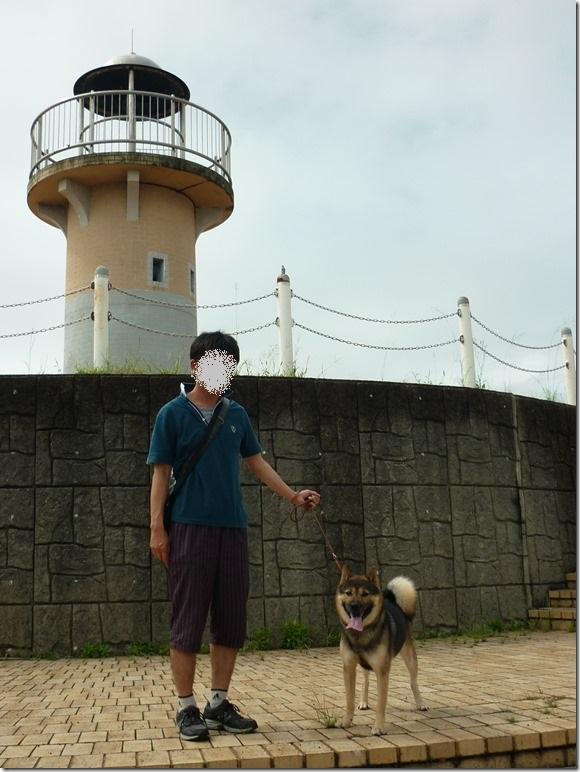 201609海散歩1-21