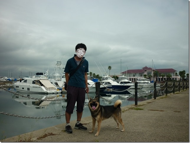 201609海散歩1-22