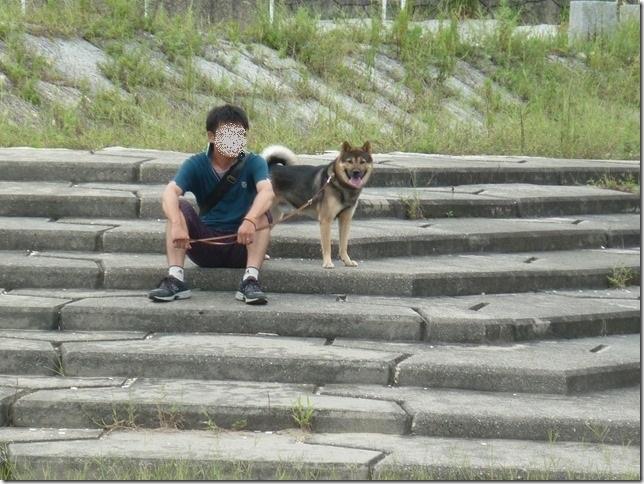 201609海散歩2-31