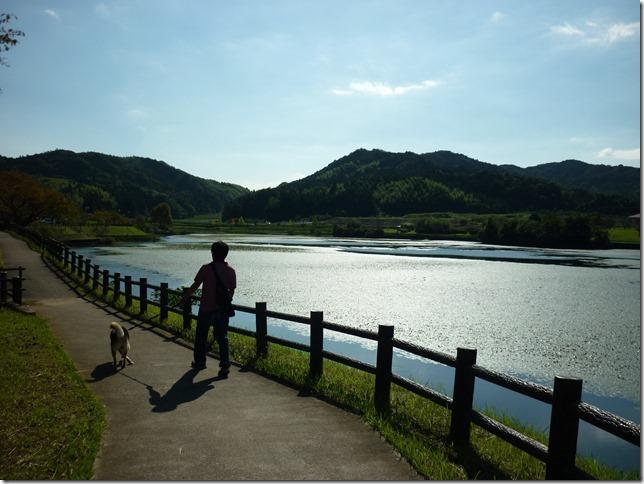 201610休日公園散歩12