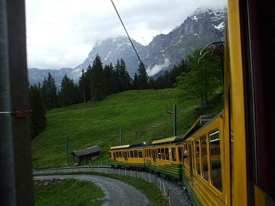 17これぞ山岳鉄道
