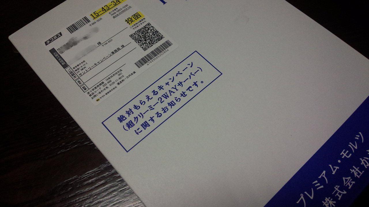 DSC_0055-s.jpg