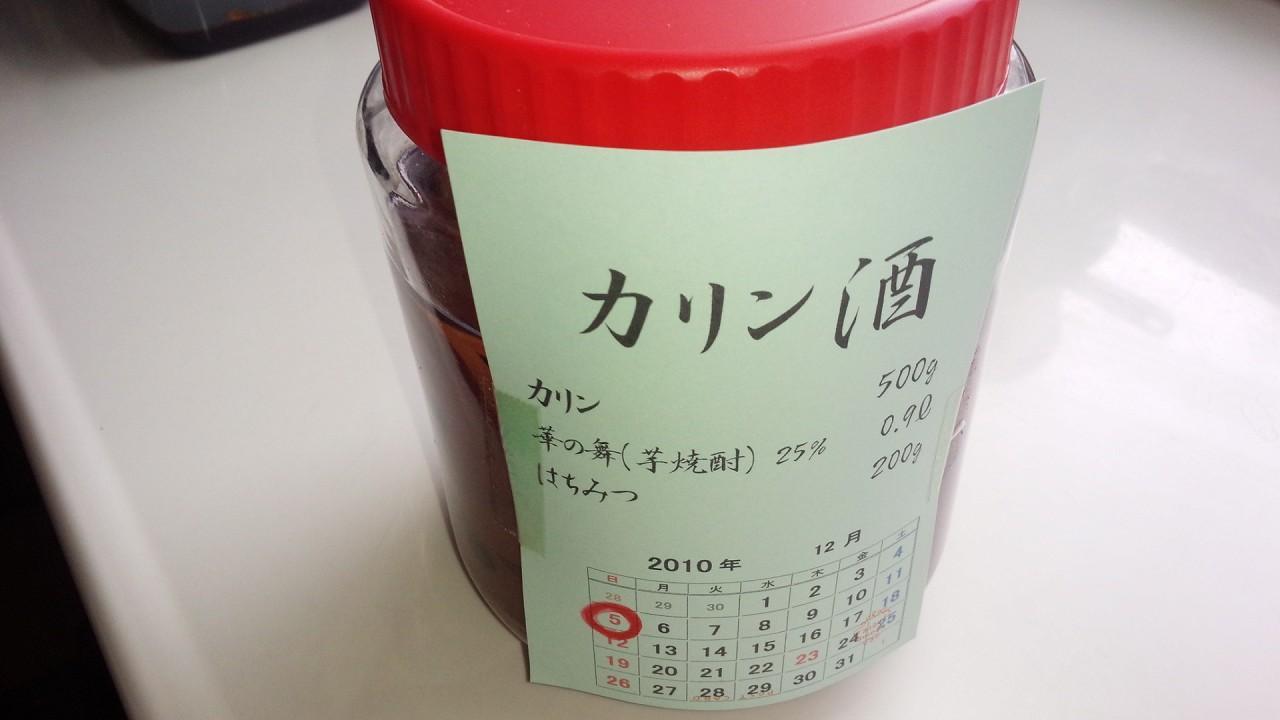 DSC_0470-s.jpg