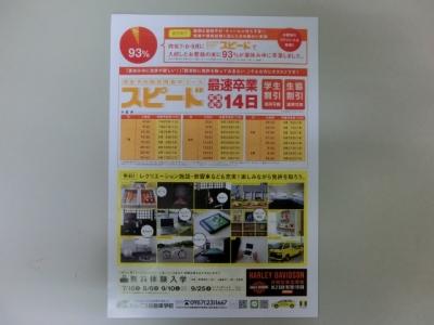 CIMG8664 (640x480)