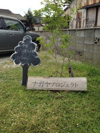 tokushima2.jpg