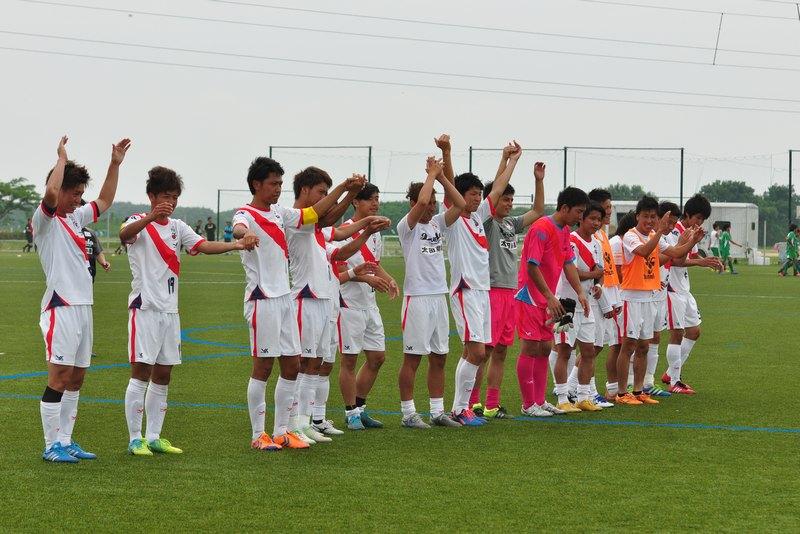 2016東海リーグ第4節 FC岐阜セカンドvsFC刈谷-10