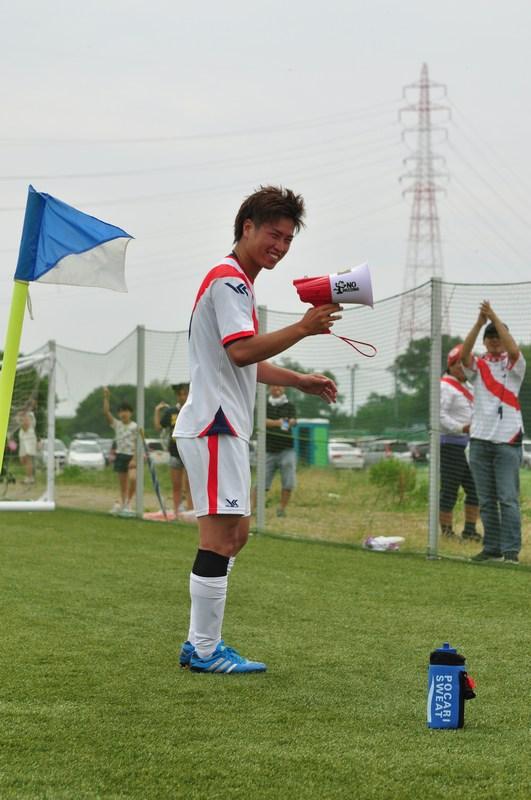 2016東海リーグ第4節 FC岐阜セカンドvsFC刈谷-11