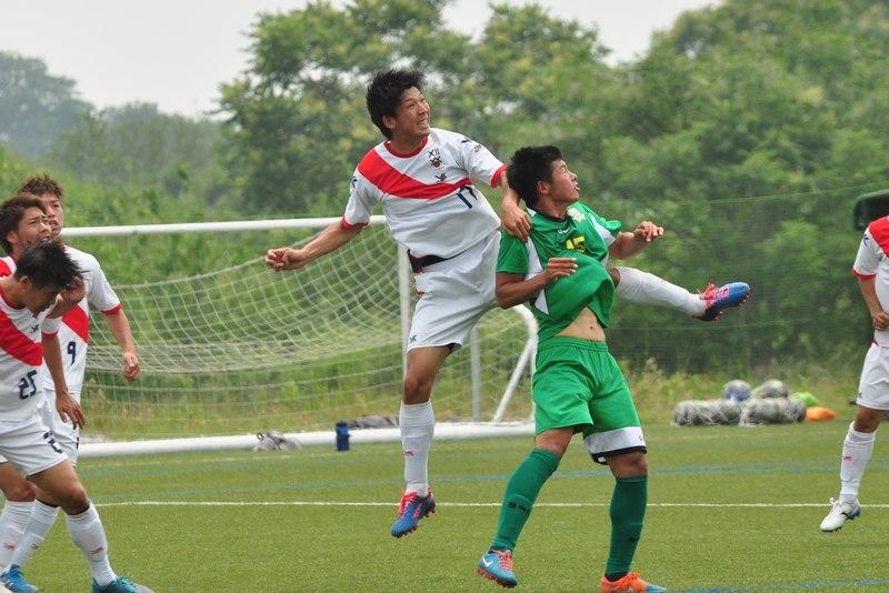 2016東海リーグ第4節 FC岐阜セカンドvsFC刈谷-6
