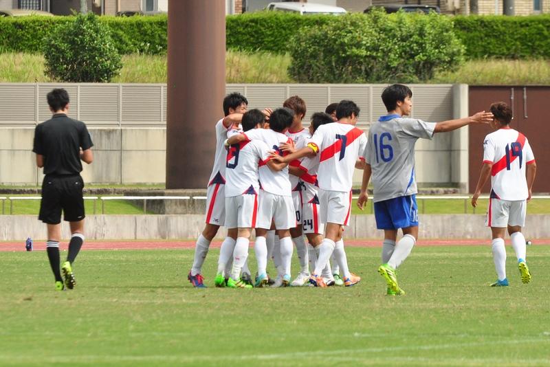 2016東海リーグ第5節vsChukyo univ.FC-6